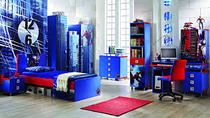 for bedroomtrundle bed boys charming bedroom ideas red