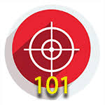 <b>Best Rifle Scope</b> - Everything You Need to Know About <b>Rifle Scopes</b>