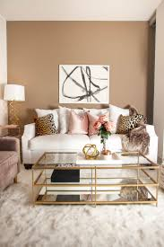 Best  Living Room Decorations Ideas On Pinterest - Furnishing a living room