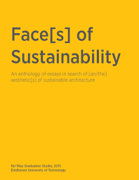 face s of sustainability by leonique issuu