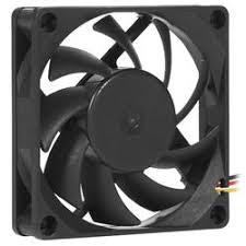 Купить <b>Вентилятор Gembird</b> [D7015SM-3] по супер низкой цене ...