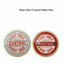 Detail Feedback Questions about <b>Surf Wax</b> Cool Water <b>Wax</b>+surf ...