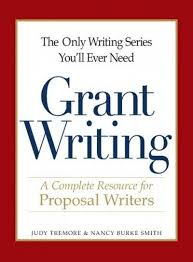 images about Grant Writing for Dummies on Pinterest   Events     Pinterest       images about Grant Writing for Dummies on Pinterest   Events  Walmart and Fundraising events