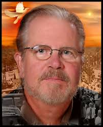 tom regan made the case for animal rights animals