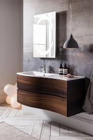 bathroom vanity uk company countertop combination:  ideas about vanity units on pinterest bathroom furniture bathroom vanity units and basins
