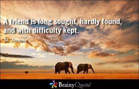 St. Jerome Quotes - BrainyQuote