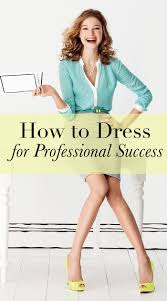 17 best images about dress for success classic fall 7 ways to dress for professional success