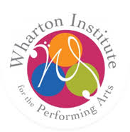 Weight Loss Suppliments - Wharton Institute for the Performing Arts