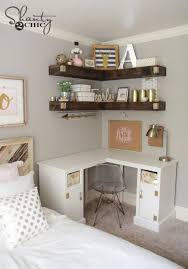 images small bedrooms pinterest chair loads of tips for how to organize decorate and add style to a small be
