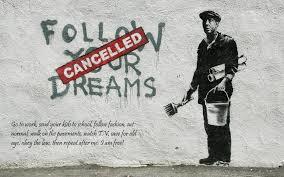 74+ <b>Banksy</b> Art <b>Wallpapers</b> on WallpaperPlay