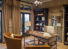 northwest home with hobby room and wine cellar floor master suite bonus room butler walk in pantry cad available craftsman den office library study beautiful home office den