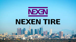 Details for <b>Nexen WinGuard ice</b> plus | Doherty Tire of Sonora, Inc ...