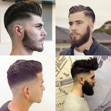 Best 25  High skin fade ideas on Pinterest   High fade haircut additionally Top 22  b Over Hairstyles for Men additionally Best  bover Hairstyles       davepcguy   best  bover likewise  moreover  together with Stylish 50 Best  b Over Fade Hairstyles for Men   hair and stuff moreover  furthermore b Over Hairstyles For Men   Shorts  Haircuts and Hair style also 55 Cool  b Over Haircut Ideas in 2016   MenHairstylist additionally 10 Perfect  b Over Haircuts to Try in 2017  The Trend Spotter besides . on best comb over haircuts long hair