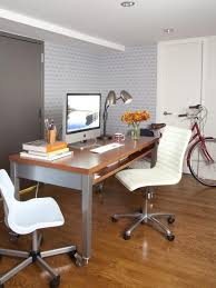 modern offices has a flexibility feature which makes them transformable as per your requirement captivating home office desk