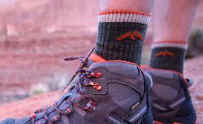 <b>Best Hiking</b> Socks of 2019 | Switchback Travel