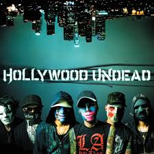 <b>Hollywood Undead</b> - <b>Swan Songs</b> Lyrics and Tracklist | Genius