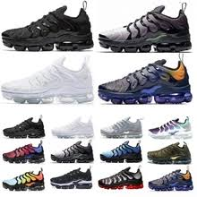 Running Shoes_Free shipping on <b>Running Shoes</b> in <b>Sneakers</b> ...