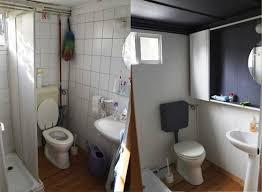 bathroom makeovers fave hgtv designers ideas  incredible best bathroom makeovers ideas home design photos with smal