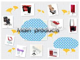 2015 new design used beauty salon furniture hydraulic styling chair hydraulic pump for salon chair beauty salon styling chair hydraulic