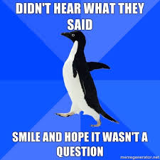 Socially-Awkward-Penguin-03.jpg via Relatably.com