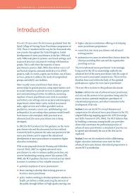 RCN Competencies  Advanced nurse practitioners  an RCN guide to     DocPlayer net Initial developments of nurse practitioners in the late     s and early     s took place in primary