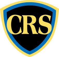 Image result for real estate certification logo