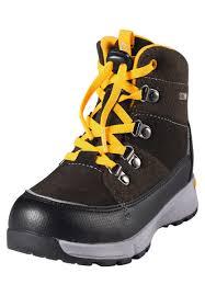 Купить <b>ботинки reimatec</b>® wander в официальном Интернет ...