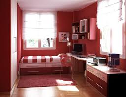 kids study room ideas 3 kids other photos to study room design ideas biege study twin kids study room