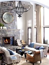 furniturewinsome unique industrial living room furniture for home design ideas chairs room exquisite view gallery industrial amazing pinterest living room ideas bachelor pad