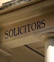 More solicitors ask for help to fund tax bills