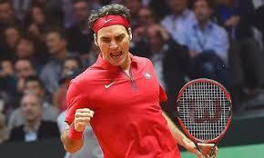 Coupe Davis-2014 de tennis: La Suisse proche du titre