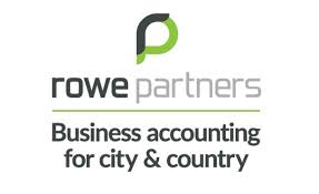 Image result for rowe partners