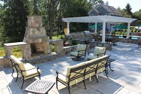 outdoor living spaces gallery outdoor living space accessories outdoor living spaces tips you might be interested in whomestudiocom magazine online home designs