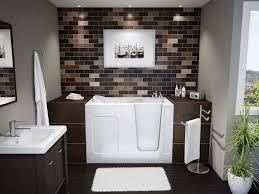 modern bathroom ideas for small bathroom:  small bathroom modern small bathroom designs for small spaces the bes
