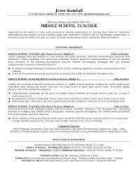 Resume For College Ra Position Resume