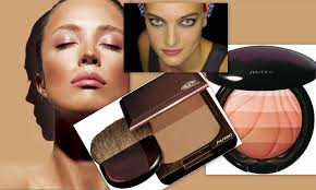 Shiseido, Multi Shade Enhancer - Rocio-Reyes-Ewest-006-1024x614