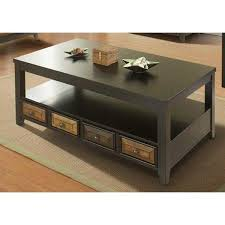 apothecary storage coffee table apothecary furniture collection