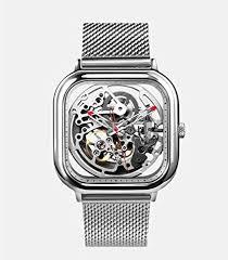 CIGA Design Reddot Design Award Wristwatch ... - Amazon.com