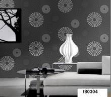 <b>Qihang</b> Wallpaper Promotion-Shop for Promotional <b>Qihang</b> ...
