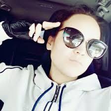 Дарменова Гулнур Кенжебековна (malushka181189) на Pinterest