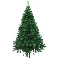 <b>Искусственные елки</b> Morozco (<b>Пластиндустрия</b>)