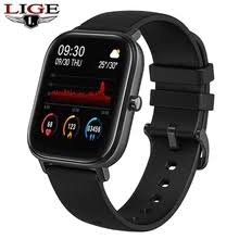 Shop <b>smart watch</b> v6