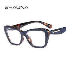 <b>Shauna Retro Woman</b> reviews – Online shopping and reviews for ...
