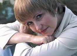 <b>Laura Aikin</b> Sopran / Soprano - laura-aikin