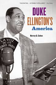 music general music from the university of chicago press duke ellington s america