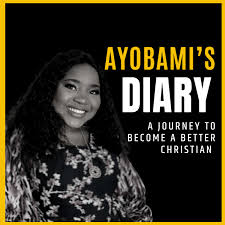 Ayobami's Diary