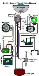 ignition questions on a 1971 t120r triumph forum triumph rat Suzuki Bandit 1200 Wiring Diagram click image for larger version name wiring diagram rask 2 positive 2003 suzuki 1200 bandit wiring diagram