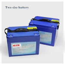 Buy <b>24v</b> 5a <b>battery</b> and get free shipping on AliExpress.com