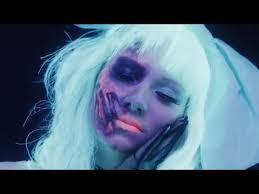 Halloween Wonderland | <b>NYX Professional Makeup</b>