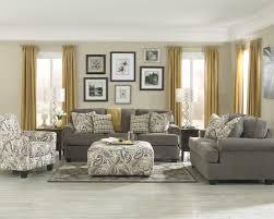Oversized Living Room Furniture Oversized Living Room Chairs Mjlsinfo